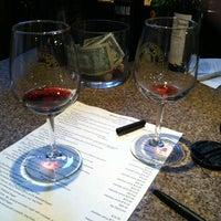Photo taken at Mount Palomar Winery by Jim J. on 3/20/2012