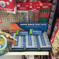 Photo taken at Dollar Tree by SassyPants T. on 12/3/2011
