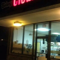 Photo taken at Colony Cleaners by Vaughneva W. on 12/28/2011