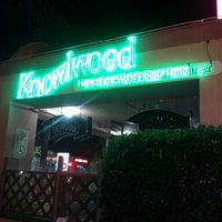 Photo taken at Knowlwood by Eilbron M. on 10/23/2011