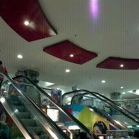 Photo taken at Magazan by Ricardo P. on 3/3/2012