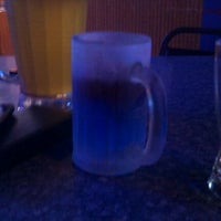 Photo taken at Hylander Bar & Grill by Amanda C. on 6/14/2011