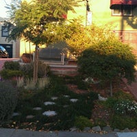 Photo taken at City of Alameda by Joanna H. on 9/20/2011