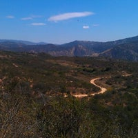 Photo taken at Daley Ranch by Sam on 10/1/2011