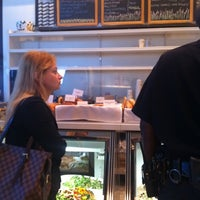 Photo taken at Columbus Bakery by Lyndsie M. on 9/12/2011