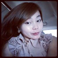 Photo taken at Hotel Ranggonang by nia o. on 5/27/2012