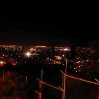 Photo taken at Teleamazonas by Douglas M. on 11/13/2011