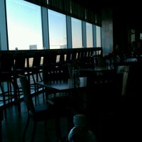 Photo taken at Timberline Steaks & Grille by Lori M. on 2/18/2012