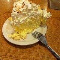 Photo taken at Spiffy's Restaurant & Bakery by Melinda S. on 1/14/2012