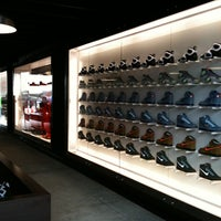 Photo taken at House Of Hoops Orlando by Star C. on 2/26/2012