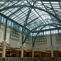 Shopping Boulevardrio