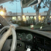 Photo taken at Harborside Health Center by Raquel M. on 3/6/2012