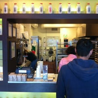 Photo taken at Anthony's Cookies by Tasi A. on 8/20/2012
