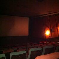 Photo taken at Stars Cinema by Marwan K. on 2/16/2012
