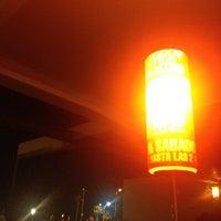 Photo taken at Club Mandarin by Gunther H. on 3/20/2012