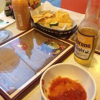 Photo taken at Arandas by Lyric on 8/5/2012