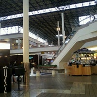 Photo taken at Governor's Square Mall by Michael S. on 2/26/2012