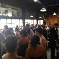 Photo taken at Founders Brewing Co. by Jim V. on 8/25/2012