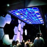 Photo taken at Café Souvenir by Judikaela A. on 4/21/2012