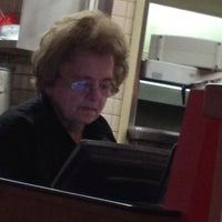 Photo taken at Denny's by Che K. on 8/30/2012