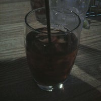 Photo taken at Trax Tavern & Grill by Amy S. on 2/18/2012