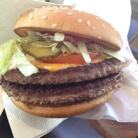 Photo taken at McDonald's by Jukka L. on 2/20/2012