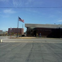 Photo taken at TheBANK of Edwardsville by Alan M. on 10/21/2011
