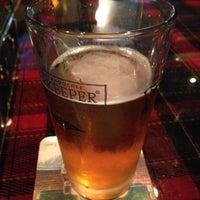 Photo taken at O'Brian's Tavern by Jennifer B. on 7/1/2012