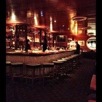 Photo taken at Lure Fishbar by jon p. on 2/29/2012