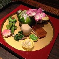 Photo taken at Kanoyama by Shizuka M. on 5/16/2012