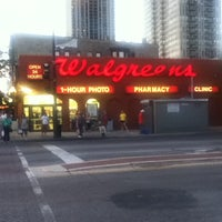 Photo taken at Walgreens by Roy M. on 7/27/2011