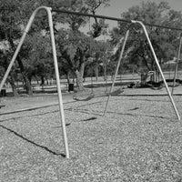 Photo taken at Bullis County Park by Naomi A. on 9/12/2011