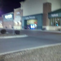 Photo taken at Walmart Supercenter by Michele M. on 3/24/2011
