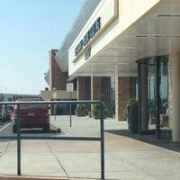 Photo taken at Billings Logan International Airport (BIL) by Evelyn P. on 8/5/2012