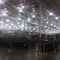 Photo taken at Costco Wholesale by Brise S. on 12/14/2011