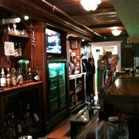 Photo taken at The Harp & Celt Restaurant & Irish Pub by cameron f. on 11/23/2011