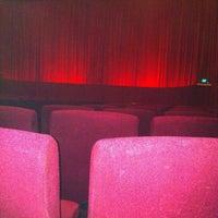 12/10/2011에 Scott P.님이 Balmoral Cineplex에서 찍은 사진