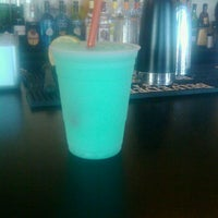Photo taken at The Beach Bar by Marlena on 8/12/2011