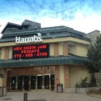 Photo taken at Harrah's Lake Tahoe Resort & Casino by Kate D. on 1/18/2012