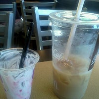 Photo taken at McDonald's by Marcella J. on 9/13/2011