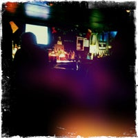 Photo taken at Jukes by Ellen A. on 12/23/2010