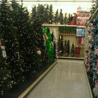 Photo taken at Hobby Lobby by Jessica K. on 9/7/2011