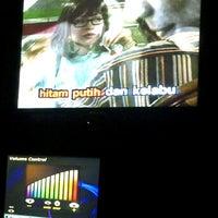 Photo taken at BigBox, Kota Tinggi by DrFitri s. on 3/19/2012