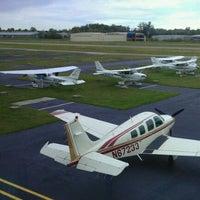 9/16/2011에 John C.님이 Clermont County Airport (I69)에서 찍은 사진