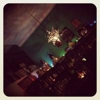 Photo taken at Ferona by Sebas A. on 1/20/2012