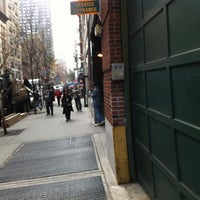 Photo taken at Starbucks by Stephen M. on 3/20/2012