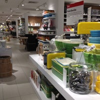 Photo taken at Crate & Barrel by Katherine L. on 6/6/2012