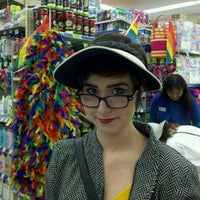 Photo taken at Walgreens by Wes M. on 10/2/2011