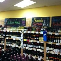 Photo taken at Trader Joe's by Hunter on 5/10/2012