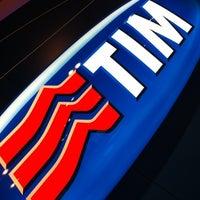 T.shop Tim